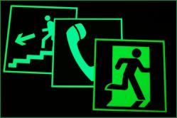 Znaki-e-vakuatsii